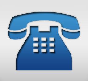 Bel me terug